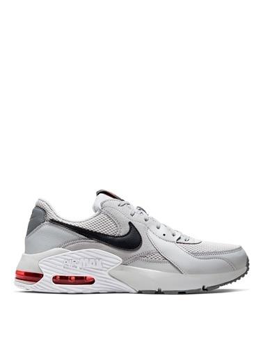 Nike Air Max Excee Gri